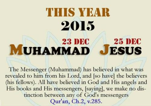 This Year 2015<br>